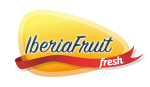 Iberia Fruit Fresh